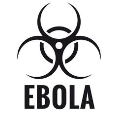 Ebola Virus Biohazard s/w