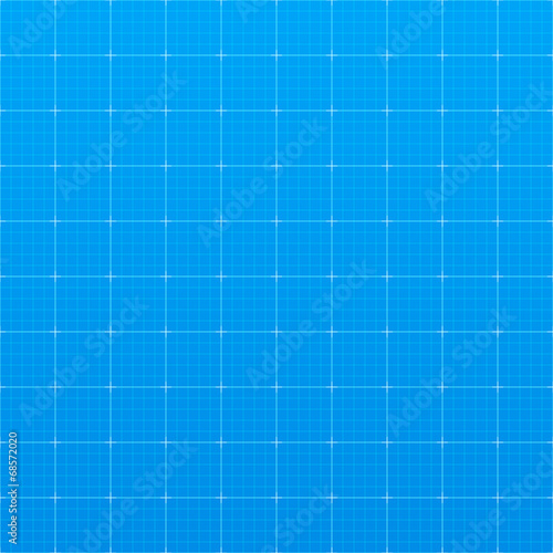 Blueprint background stock image and royalty free vector files on blueprint background malvernweather Choice Image