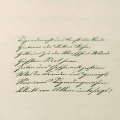 vintage handwriting. antique manuscript. aged paper