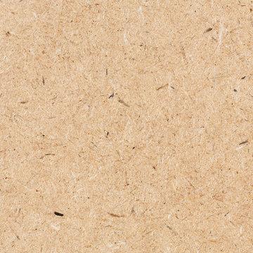 Medium density fiber board texture