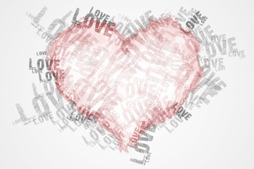 Heart 79