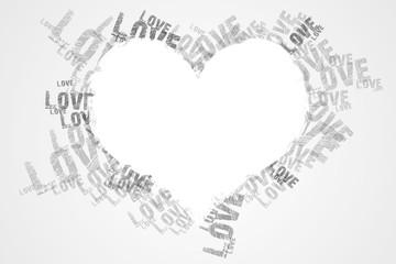 Heart 81
