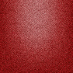 Red Denim jeans background