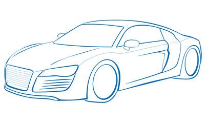 sportwagen_blau
