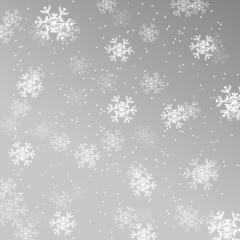 Christmas wallpaper, background