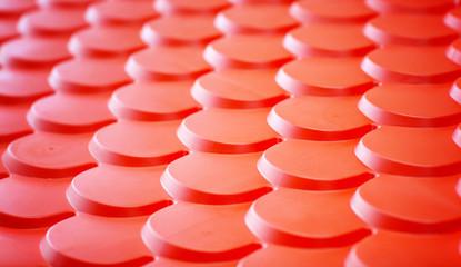 plastic tile texture