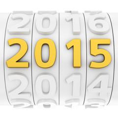 Counter 2015