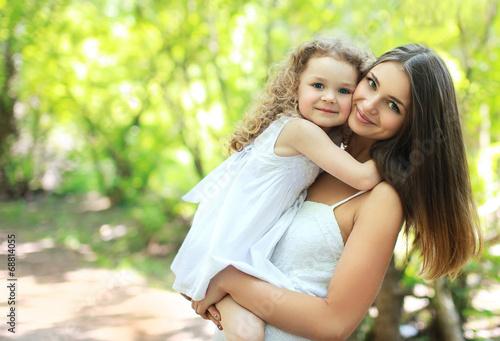 порно фото с мамой и дочкой фото № 190571 без смс