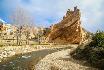 Autol, Logrono, Castilla y Leon, Spain