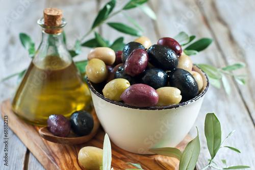 еда оливки масло  № 2107924 загрузить