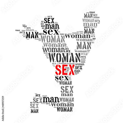 Porn pics of Women Pissing on Men Page 1 - Free Porn Pics, Sex.