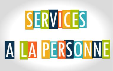 Photos illustrations et vid os de services la personne for Salon service a la personne