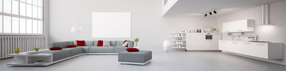 Weinregal In Der Kuche Integriert Design Ideen