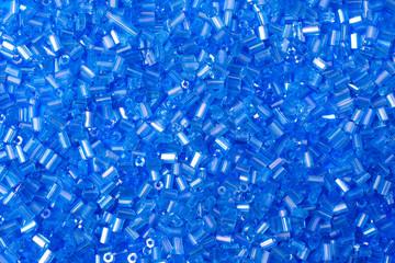 ice beads