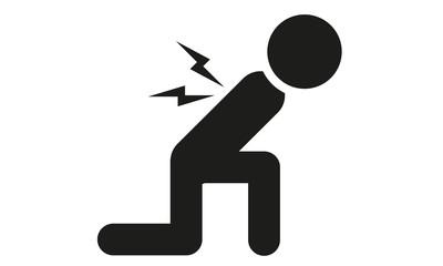 Rückenschmerzen - Gegen die Qual im Kreuz