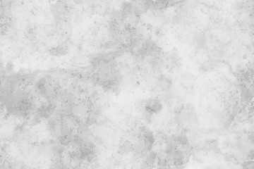 Soft gray marble texture background