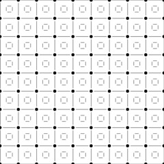 Blueprint background texture. Technical backdrop paper