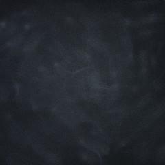 Dark grunge textured background