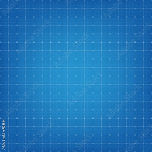 Blueprint grid engineering paper background vector eps10 stock blueprint grid engineering paper background vector eps10 malvernweather Image collections