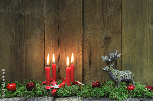 Weihnachtsgrüße Jagdlich.Bilder Und Videos Suchen Jagdlich