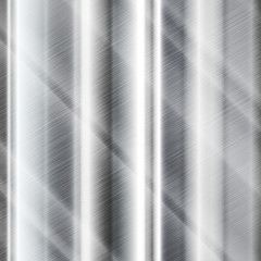 vector metal abstract background