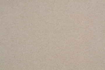 High resolution natural white recycled paper