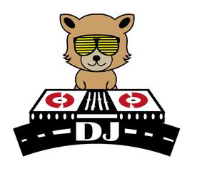 DJ FUCHS