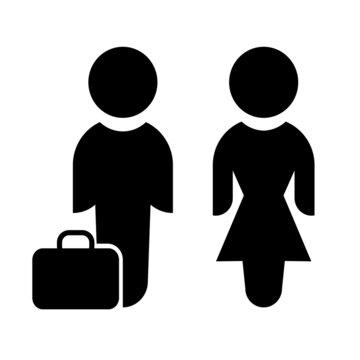 Travel - Icon