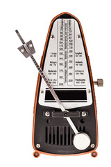 Small Metronome