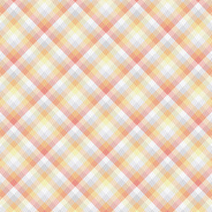 Colorful stripes pattern background8