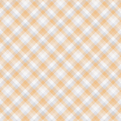 Colorful stripes pattern background7