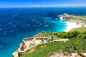 Cape Point, Kap der Guten Hoffnung