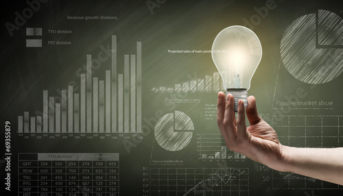 Energy Management Market to Almost