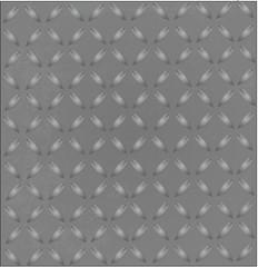 Industrial metal, steel texture, pattern, background