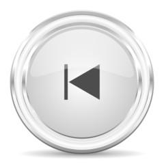 prev internet icon