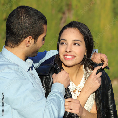 female dating rules Get real senior dating advice from our team of relationship experts 5 senior dating rules you have to follow by: where to meet women.