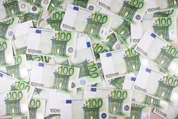 einhundert euro scheine 4