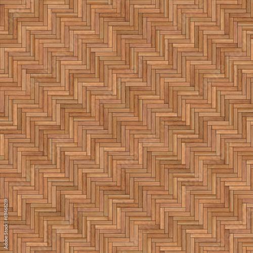 Fischgrät parkett textur  Textur Holzboden Douglasie, Fischgrät Muster