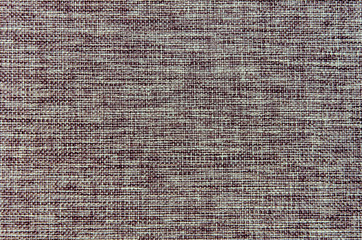 Rough fabric textile texture for background