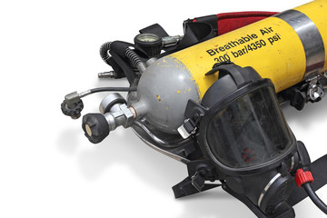 kits oxygen