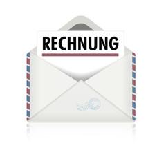 bilder und videos suchen mailing. Black Bedroom Furniture Sets. Home Design Ideas