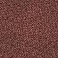 denim fabric closeup