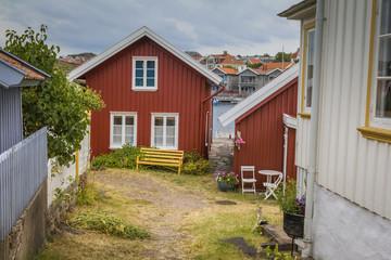 Best of Sweden - Smögen