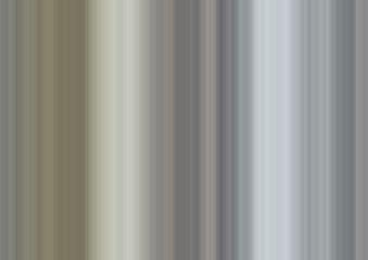 stripes_wallpaper