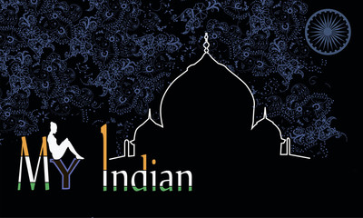 My_Indian_3