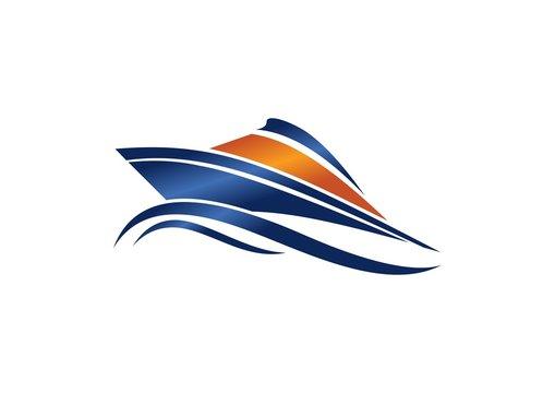 boat,logo,sea,travel,wind,cruise,sailboat,beach,ocean
