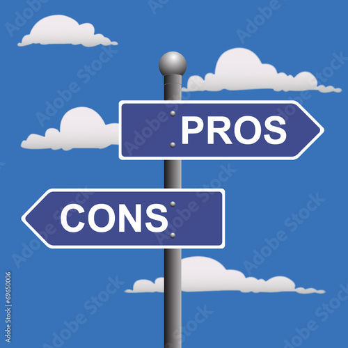 twitter pros and cons One typical use of twitter by journalists is to dig for interview sources for breaking news most major news media and reporters have twitter accounts and there have been ample instances for how twitter plays a critical role in breaking.