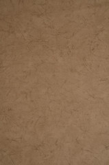 abstract brown marbled background