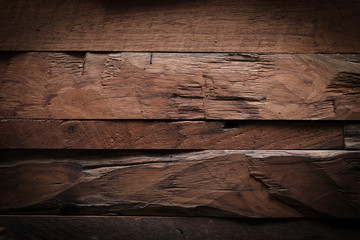 wood texture design for background