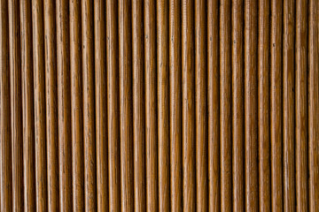 Line a wood texture